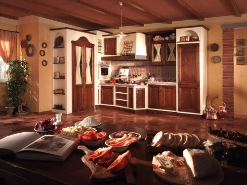 cucina masiano 5