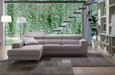 felis divani 2