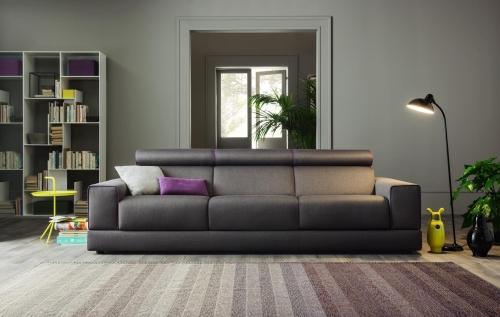 felis divani