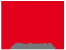 Lorenzelli Arredamenti Logo