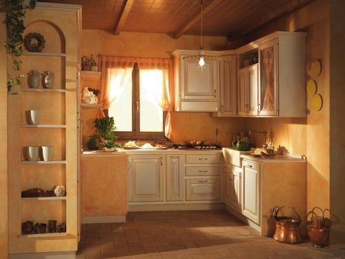 masiano cucina3