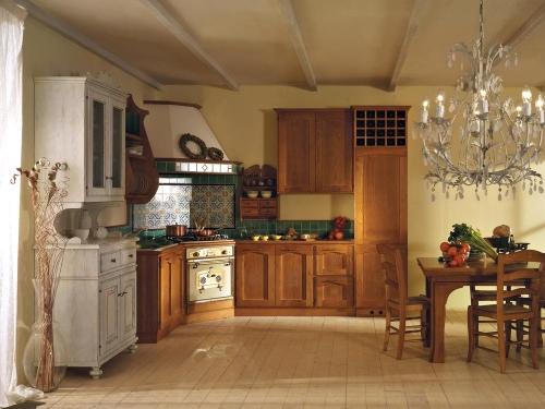 masiano cucina4