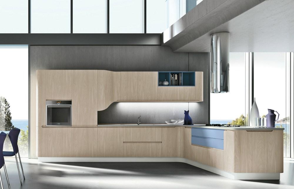 Cucina Stosa Bring Lorenzelli Arredamenti