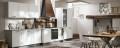 stosa-cucine-moderne-city-279