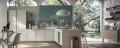 stosa-cucine-moderne-city-281