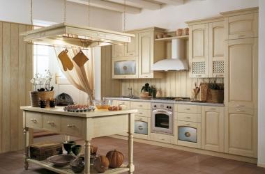 Cucine Archivi - Lorenzelli Arredamenti