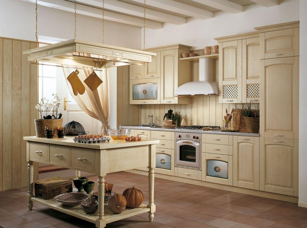 Cucina Stosa Ginevra - Lorenzelli Arredamenti