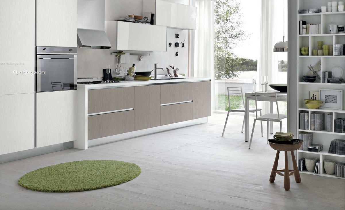 Cucina Stosa Milly - Lorenzelli Arredamenti