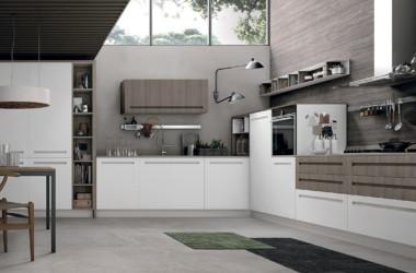 Cucina Stosa Aida - Lorenzelli Arredamenti