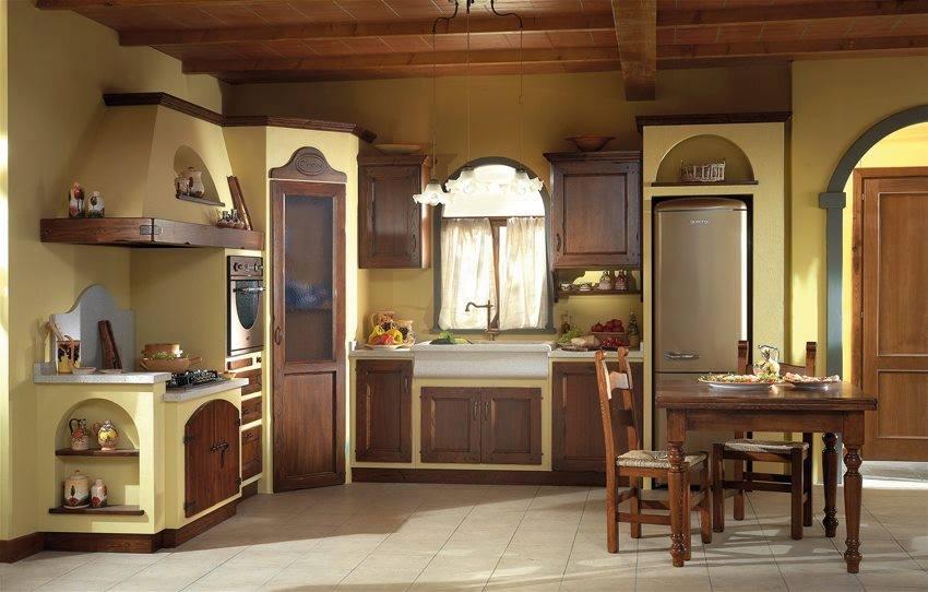 Cucina diletta lorenzelli arredamenti for Ms arredamenti