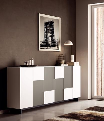 Mercantini lorenzelli arredamenti for Mercatini mobili