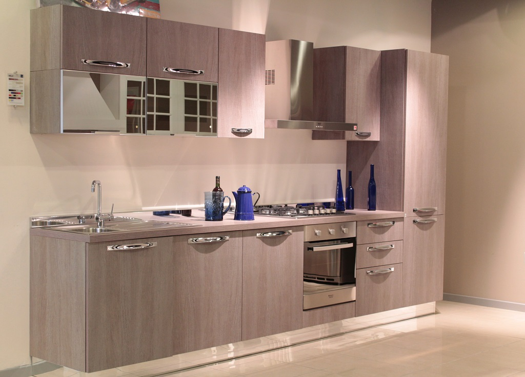 Cucina Stosa Milly -45% - Arredamenti Lorenzelli Lunigiana