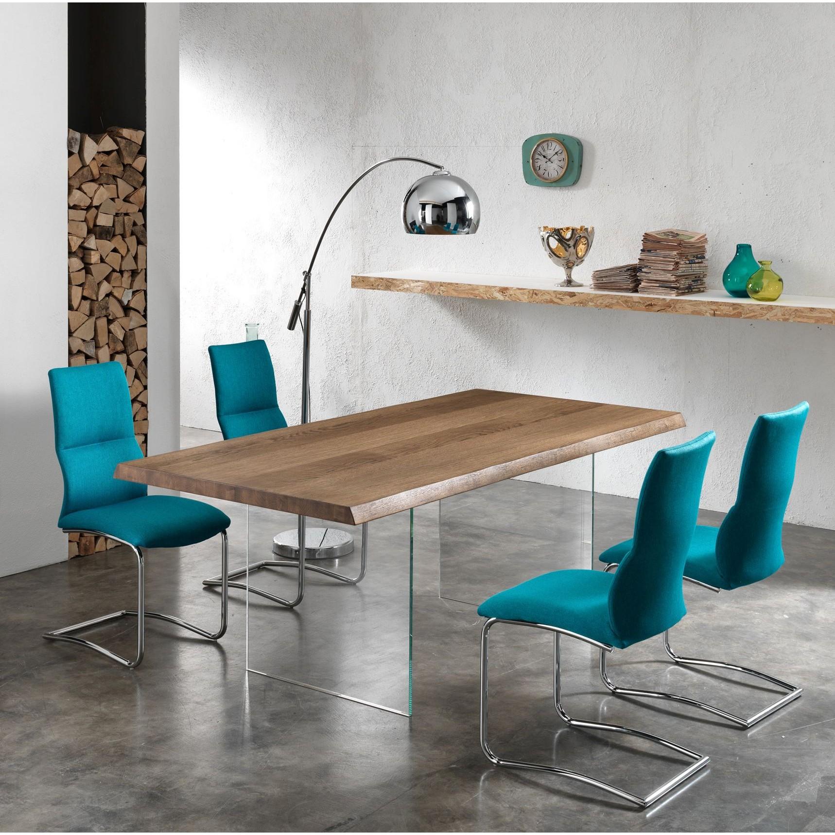 Tavolo snooker lorenzelli arredamenti for Tavoli in vetro e legno