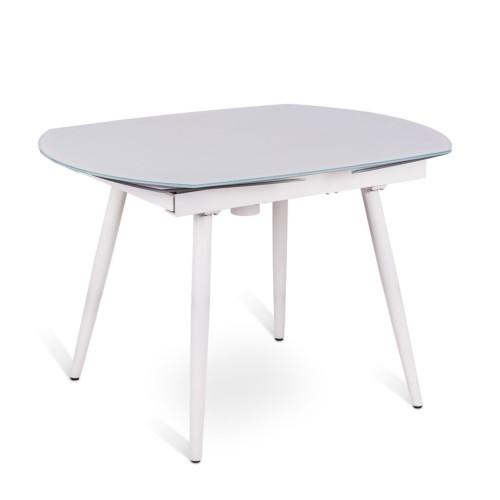 tavolo-kyoto-four-bianco-a17