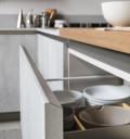 cucine-moderne-14
