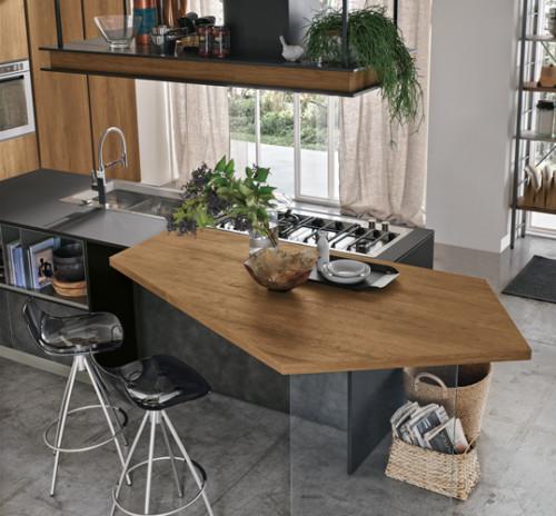 cucine-moderne-16
