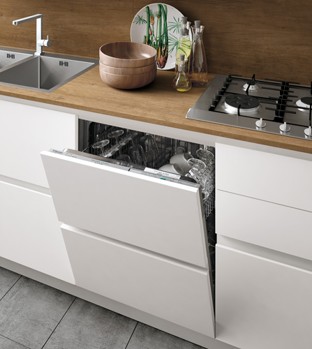 cucine-moderne-17