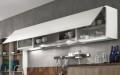 cucine-moderne-18