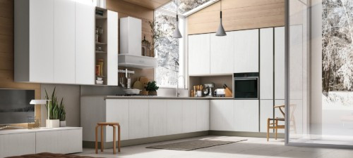 stosa-cucine-moderne-infinity-232