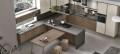 stosa-cucine-moderne-infinity-234