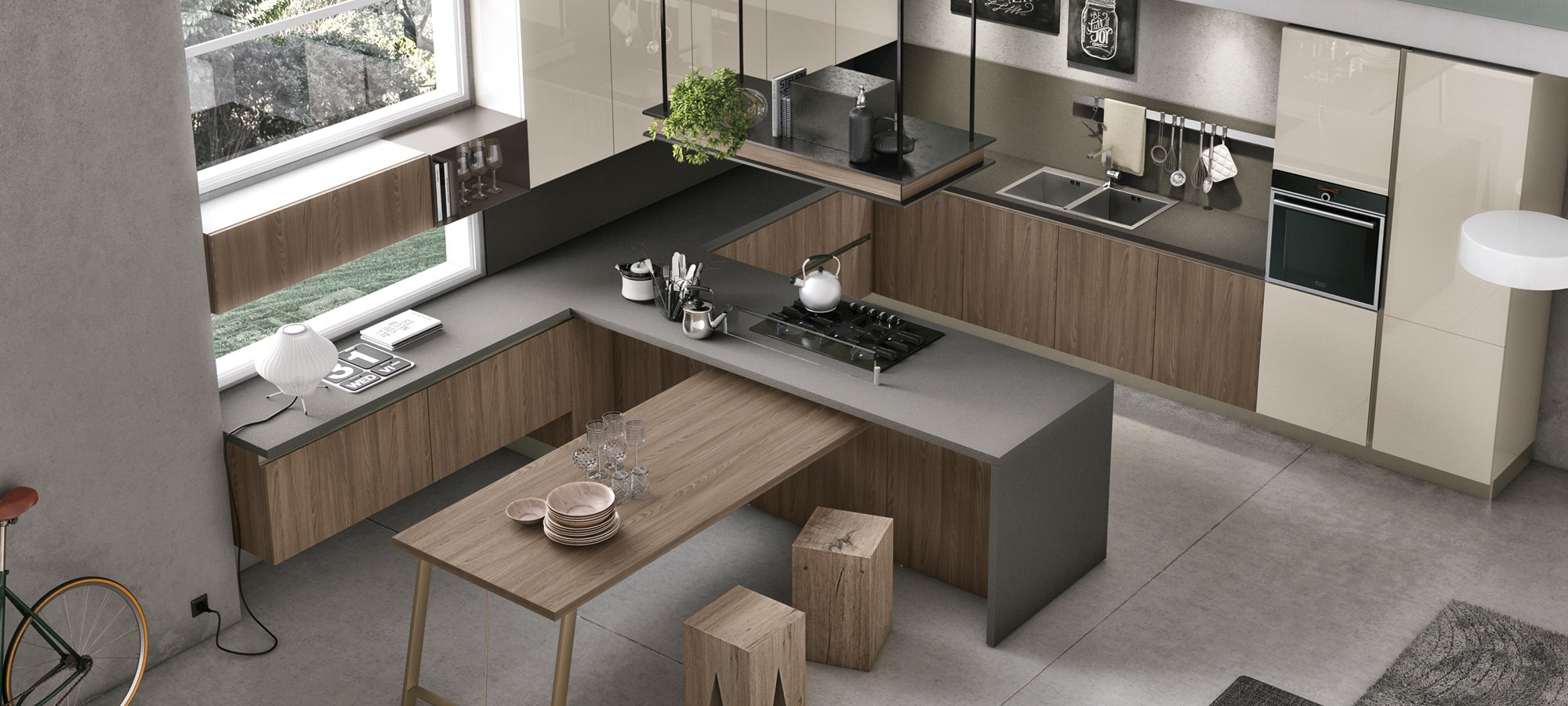 stosa-cucine-moderne-infinity-234