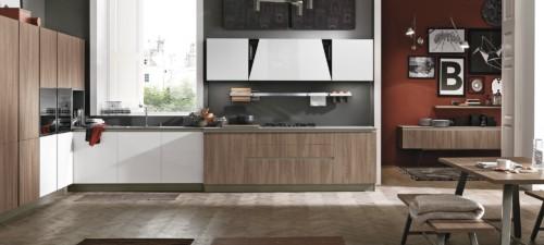 stosa-cucine-moderne-infinity-237
