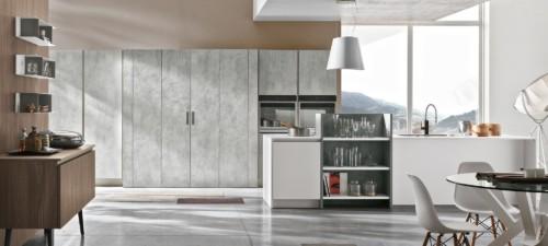 stosa-cucine-moderne-infinity-238