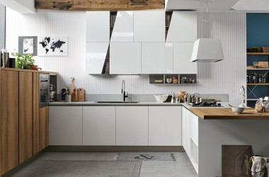 stosa-cucine-moderne-infinity-241