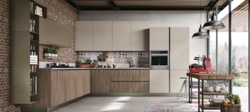 stosa-cucine-moderne-infinity-242
