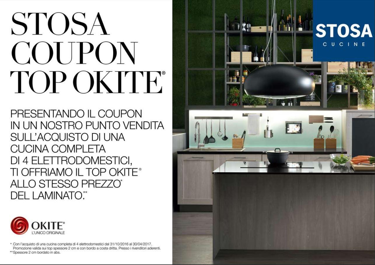 Ecco come scegliere il divano lorenzelli arredamenti - Piano cucina okite ...