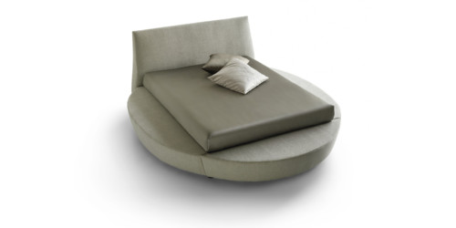 letto-silver-ring-ovale-1